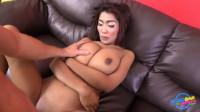 big tit thai slut gogo doing titporn