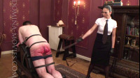 Download caning thrapy