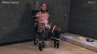 Slavery - Day 5