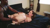 Suburban Sex Fiends No.2 Jealous Roommate