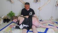 Assylum - Jessica kay pervert pilgrimage 1080p