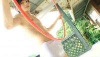 School Days - Riku Mukai - New Gay Video
