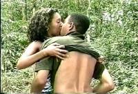 Download [Eco De Brasil] A feiticeira do prazer Scene #2