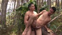 Sexo Latino Scene 6