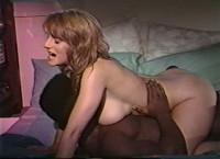 The Lottery (1990) - Rachel Ryan, Kassi Nova, Busty Belle