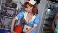 Nurse Nurse.