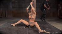 Kleio Valentien and Endza - nice, good, humiliation, watch