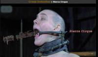Download Infernalrestraints - Creep Induction