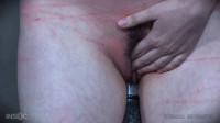 Amy Nicole high - BDSM, Humiliation, Torture