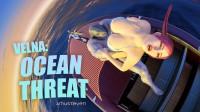 Download Velna Ocean Threat Deluxe