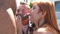 Lauren Phillips - vid, spa, style...