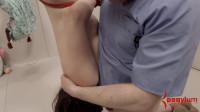 Kara Cox – Doctors abusement, PT 2