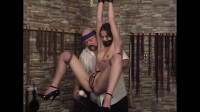 Janes Day in My Dungeon Part Three