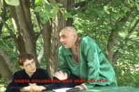 Russian Slaves #83, Episode 01