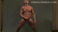13 Best Clips Paragon Men. Part 1.