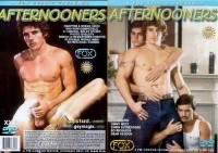 Download Afternooners (1984)