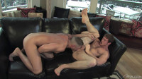 Tahoe - Snow Plowed,Scene vol.04 Connor Maguire, Johnny Ryder