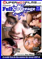 Full Coverage vol.1