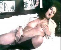 Jill Ein Feuchtfrohliches Madchen(1977)