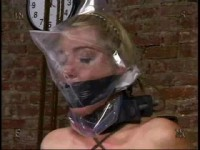 Insex - Soiled (Live Feed From January 24, 2002) (1030, 123)