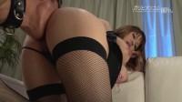 Rion Nishikawa - Mistress With Big Tits And Her Slave