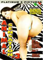 Download Animal sensation vol 3