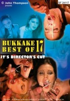 Download Bukkake Best Of 17