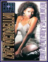 Download Interracial 24/7