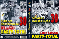 Download Simones Hausbesuche 30 - Party Total