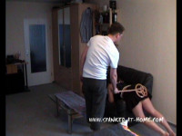 Spanked At Home Nice Super Good The Best Collection. Part 2.