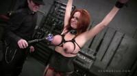 media video online kink breast (Damon & Ashley).
