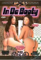 Download In da booty vol1