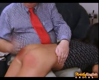 Nice Beautifull Super Hot Collection Strictly English Online. Part 1.