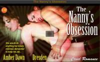 Download Cruel Romance - Aug 11, 2017 - The Nanny's Obsession