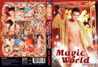 Download Magic World