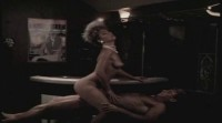 Lust On The Orient Express (1986) - Tracey Adams, Gina Carrera