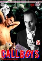 Download Callboys