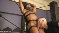 Download Tickled to the Extreme in Tight Bondage