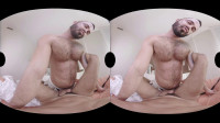 Virtual Real Gay — Hot