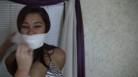 Magnificent Nice Unrealy New Collection Of OfficePerils. Part 5 - vid, joi, english