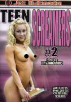 Download Teen Screamers vol 2