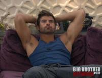 Big bro Men Nude Pictures