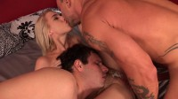 Cuckold Bitch - new, oral, english, bitch