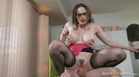 Chanel Preston — Hot and Heavy Workload (2018)