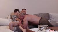 Dakota Lovell, Trent Summers & Dale Savage (720p,1080p)