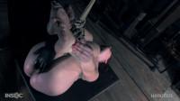 Misbehaving Part 1 - Brie Haven