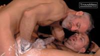 Download Foul Play: Thor Larsson & Lance Navarro
