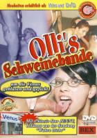 Download Ollis schweinebande um die venus geblasen und gefickt