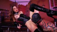 Goddess Sadie Holmes Fucking Castration — Full HD 1080p