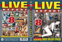 Download Live-Report 8